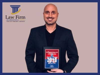 Digital Marketing Award Winner Andy Leonard Shares New SEO Tips for Success