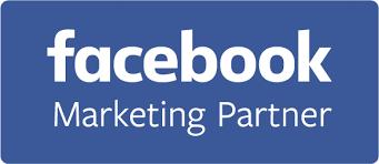 FB partner logo