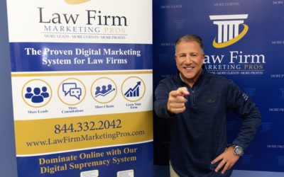 Law Firm Marketing Pros Offers Digital Marketing Guidelines to Help Lawyers Comply with State Bar Regulations