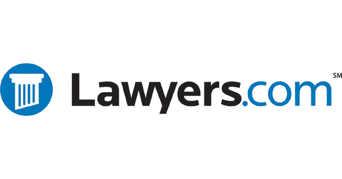 Lawyers.com_Logo__1_-removebg-preview
