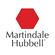 Martindale_Hubble_Logo__1_-removebg-preview