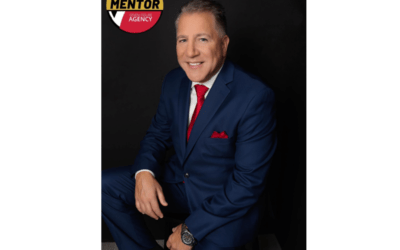 Josh Konigsberg, Partner at Law Firm Marketing Pros Named Seven Figure Mentor
