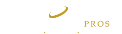 Law Firm Marketing Pros