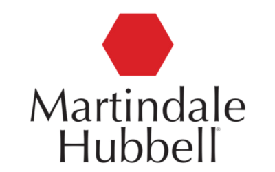 Martindale-Hubbell Selects Digital Marketing Experts Law Firm Marketing Pros