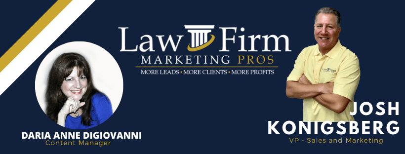 Law firms, COVID-19, Digital Marketing, Small Business, Lawyers, Attorneys